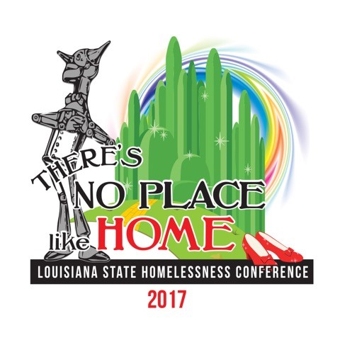 CLHC Hosts State Homelessness Conference